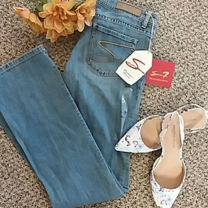 NWT Seven7 Jeans Size 29
